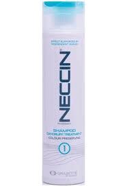 neccin2